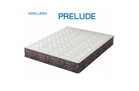 achat matelas latex vente en ligne matelas pr lude nova literie. Black Bedroom Furniture Sets. Home Design Ideas
