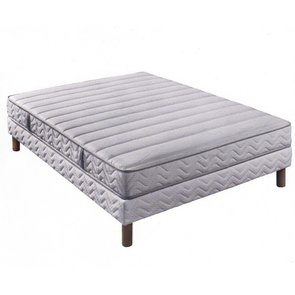 achat matelas mousse vente en ligne matelas mbox nova literie. Black Bedroom Furniture Sets. Home Design Ideas