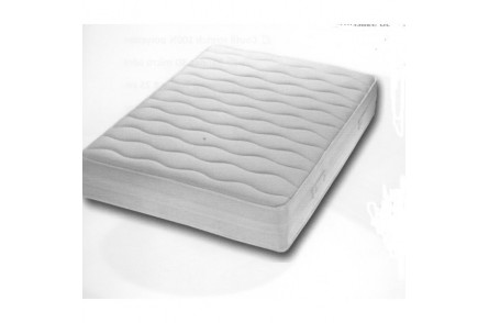 achat matelas mousse vente en ligne matelas calgary nova literie. Black Bedroom Furniture Sets. Home Design Ideas