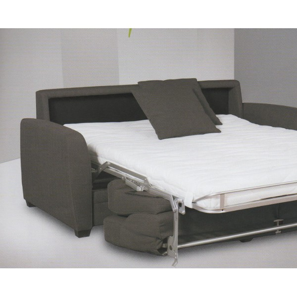 achat canap rapido vente en ligne canap rapido v gas nova literie. Black Bedroom Furniture Sets. Home Design Ideas