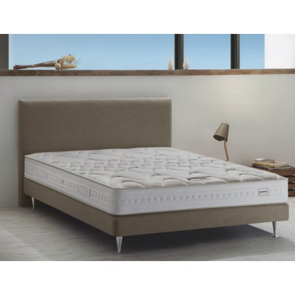 achat matelas en ligne maison design. Black Bedroom Furniture Sets. Home Design Ideas