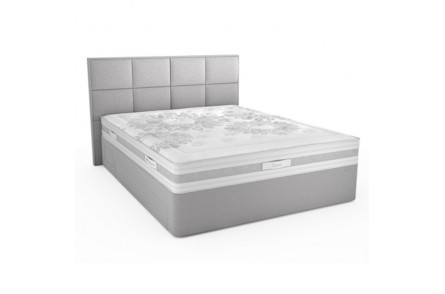 achat matelas latex vente en ligne matelas glamour nova literie. Black Bedroom Furniture Sets. Home Design Ideas