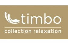 Literie Timbo relaxation
